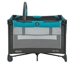 Baby Gear Graco Pack n Play On the Go Playard F... - $87.12