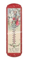 Vintage_snowman_thermometer_thumb200