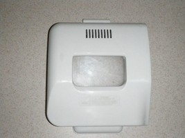 West Bend Bread Maker Machine Lid for Model 41073 (Used) (BMPF) - $18.69
