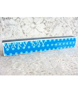 Mary Kay Tranquil Waters  Fragrance Pencil w/ Sharpener - $6.97