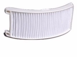 Bissell Upright Vacuum Cleaner Type 12 Hepa Filter Aftermarket Part # 941 - $12.29