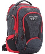 "OGIO Fly Racing Bandit 17"" Laptop Backpack Blac... - $84.50"