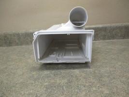 SAMSUNG WASHER DISPENSER HOUSING PART # DC97-16141B - $22.00