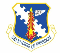 182nd Airlift Wing Sticker Military Decal M421 - $1.45+