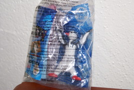 Surf's Up Lani With Surfboard MIP Happy Meal Toy (McDonald's) - $5.00
