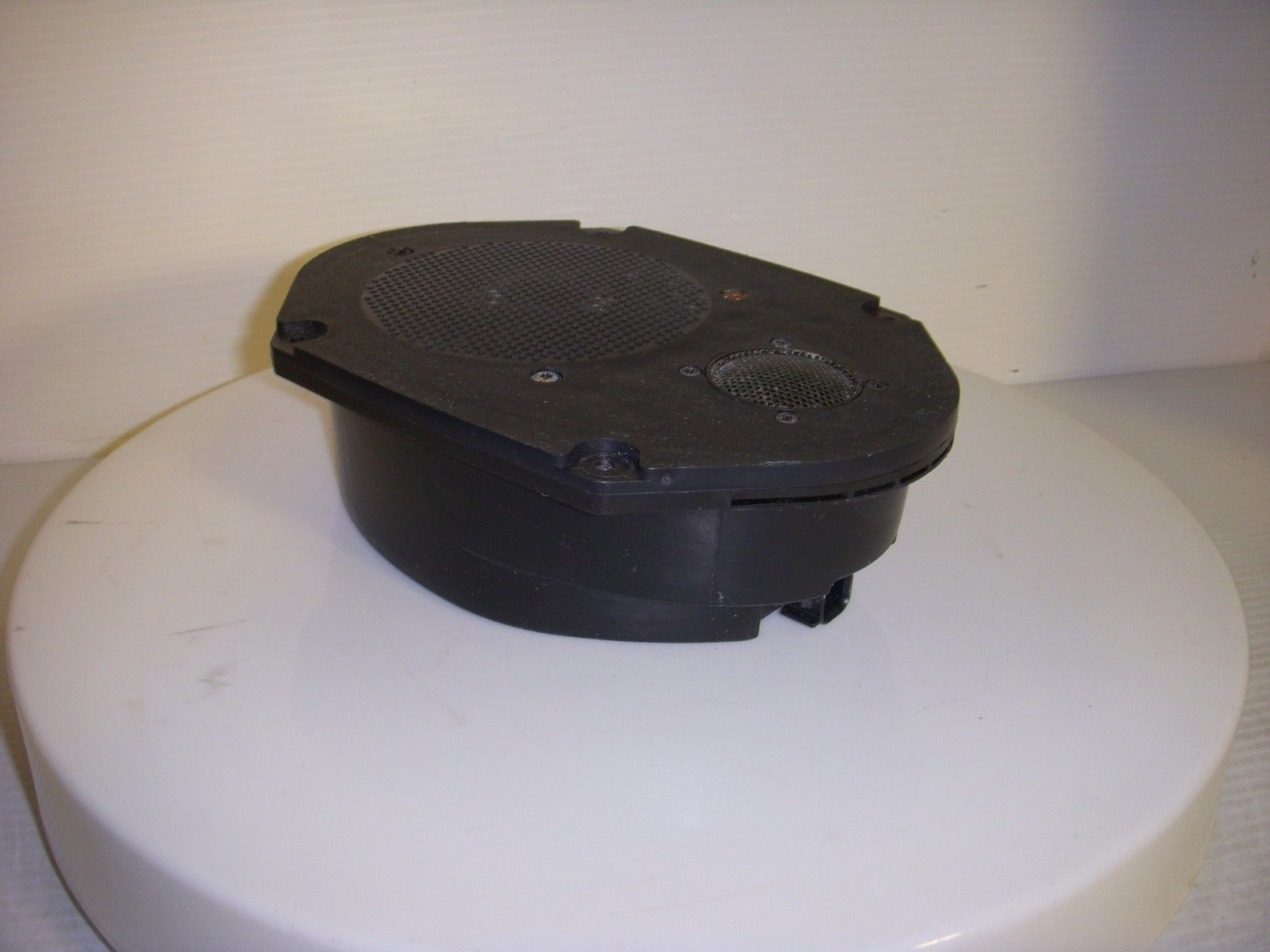 Ford EXPEDITION 2002 Interior Speaker AUDIO Music Front Driver LH OEM