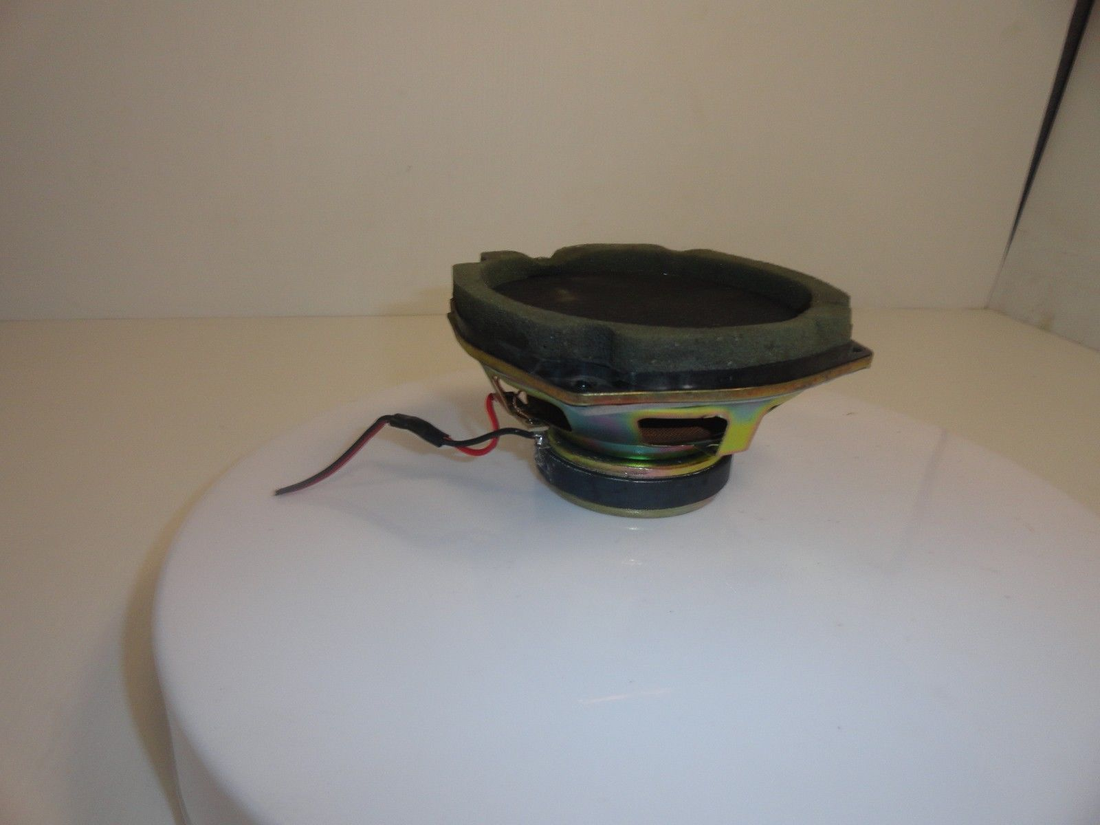 Buick PARK AVENUE Ave 1997 Speaker Audio Delco Electronic OEM