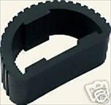SHARP PAPER FEED TIRE KIT,AL,1000,1010,1041,1020,1200,1220,1240,1250,1251,1340 - $23.55