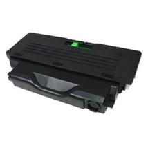 Sharp Mx 230 Hb,Mx230 Hb Waste Toner Container,Mx,2310 U,2610,2614,2615,2616,2640 - $34.60