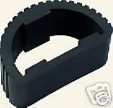 Paper Feed Tire Kit For Use In XEROX,XD100,XD103,XD105,XD125,XD155 - $21.73