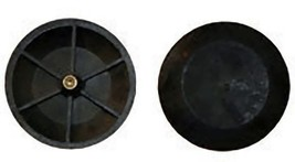 American Standard® Flush Valve Seal Screw-On Tilt Valve Disc 73383-0070A - $4.44
