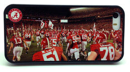 Alabama Roll Tide Bama College Football Phone Case For I Phone 6 5 C 5 5 S 4 4 S - $14.99