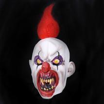Halloween Mask - Killer Clown - $26.29