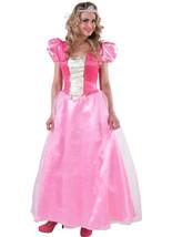 Princess Aurora - Sleeping Beauty Dress - sizes 6-22 - $52.91
