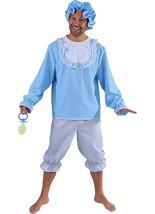 "Big Baby Boy  Costume   - 38-50"" chest  - $37.80+"