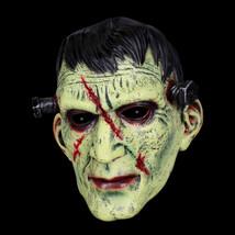 Halloween Mask - Frankenstein's Monster - $26.29
