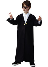 Kids - Wizard / Magician Gown - $20.35