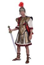 Marc Anthony / Roman Gladiator / Centurion - $50.39+