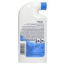 Oral Care Mouthwash Odol Original 125ml by h l w 60000000008039 - $21.42