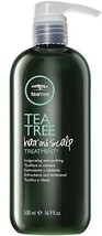 Paul Mitchell Tea Tree Hair And Scalp Treatment 16.9 Ounce - $24.94