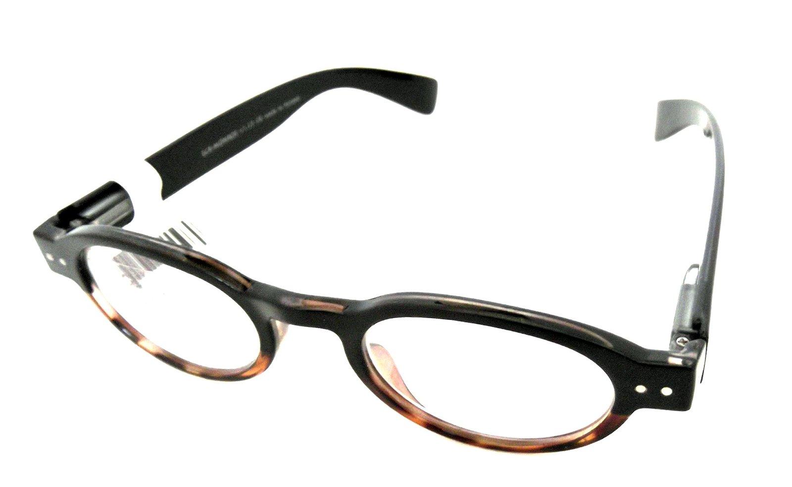 optical reading glasses contemporary design eye