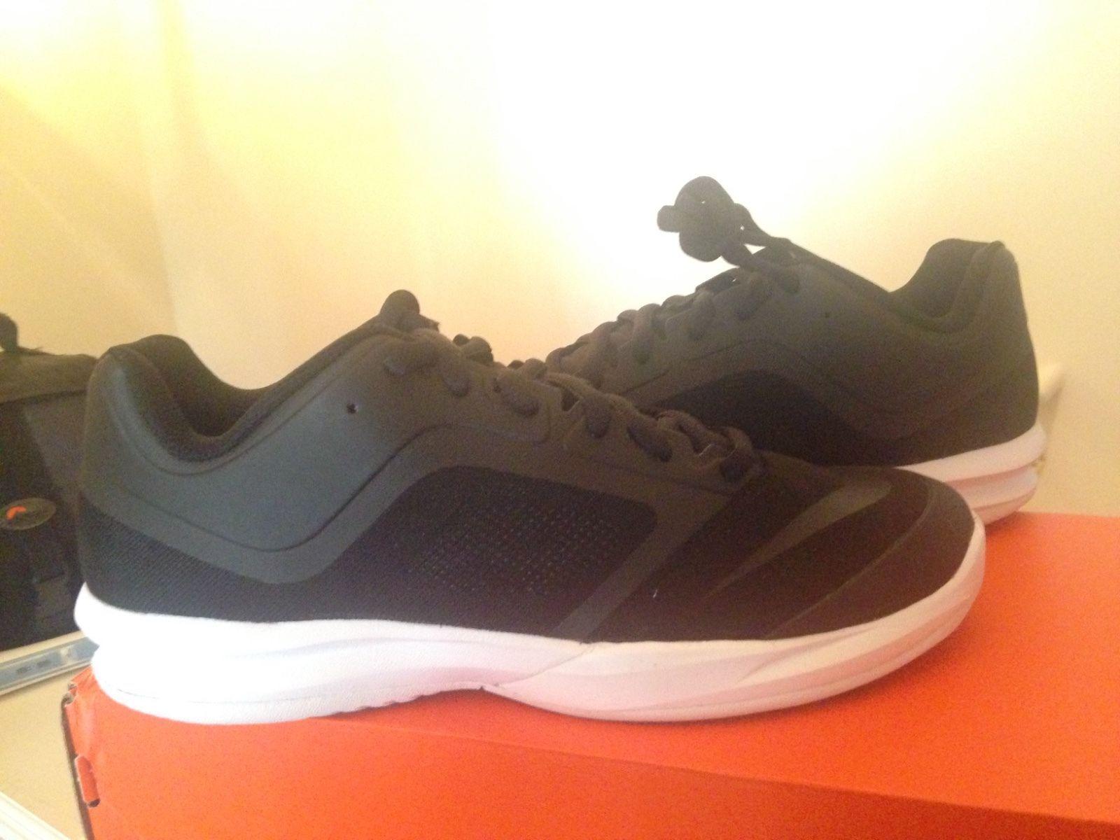 buy online a2178 1d0a0 Men s Nike Ballistec Advantage 685278 001 and 50 similar items. 57