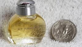 Burberry Classic by Burberry Eau De Parfume 0.15oz/4.5ml - $13.54