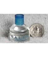 Ralph By Ralph Lauren Mini For Women .25 Oz  - $17.46