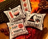 Halloween whimsies thumb155 crop