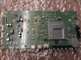 791.00W10.C004 Main Board From Vizio E55-C2 LCD TV