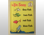 Drseussonefishbook1 thumb155 crop