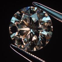 Cubic Zirconia Round Cut 5.0mm 10pcs CZ Loose Gemstones Premium Quality AAA - $7.85