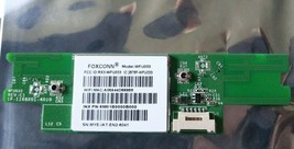 Vizio WiFi Adapter Transceiver WFU033 6M01B0000B000 - $5.00