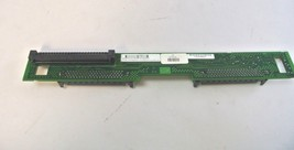 HP Proliant DL360 G4 Back Plane Board P/N 305443-001 - $3.75