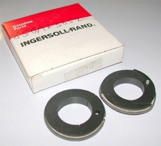 BRAND NEW GENUINE INGERSOLL-RAND COMPRESSOR SET REPLACEMENT 95201679 (7 ... - $19.99