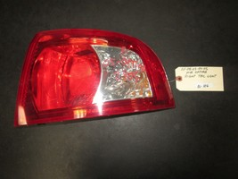01 02 03 04 05 Kia Optima Right Tail Light - $27.72