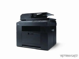 Dell 2335DN All-In-One MFP Laser Printer - $143.55