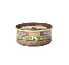 Howard Citrus Shield Paste Wax Walnut 11oz CS4014 - $17.89