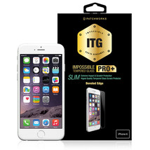 Patchworks ITG Pro Plus Slim Japan Tempered Glass Screen Protector for i... - €21,75 EUR