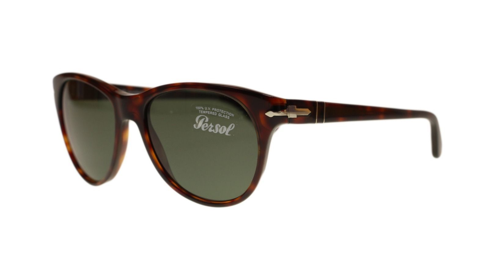878daeaeb8444 Persol Women s Sunglasses PO3134S 24 31 and 14 similar items. S l1600