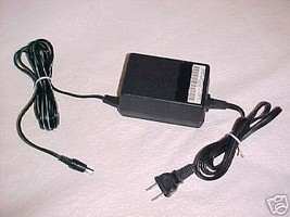 5124 power supply HP DeskJet 694 C 695 C ink jet printer cable plug elec... - $7.99