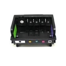 HP 564 Printhead 5-Slot Compatible CB326-30002 CN642A Print Head - $41.53