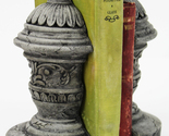 110 french bookends pair lb 3 thumb155 crop