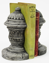 110 french bookends pair lb 3 thumb200