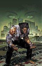 Death of Wolverine #2 (Of 4) [Comic] [Jan 01, 2014] Charles Soule - €15,18 EUR