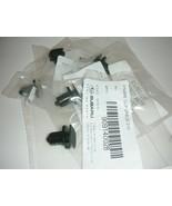 Subaru Bumper Cover Clip Part No. 909140028 - $12.50