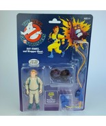 The Real Ghostbusters 2020 Kenner Retro Ray Stantz and Grabber Ghost New In Hand - $24.74