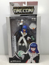 "Ame-Comi Zatanna 9.5"" PVC Statue Heroine Series Limited Edition - DC Dir... - $19.34"