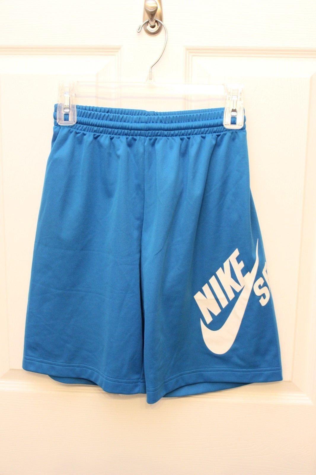22629e412 Nike SB Sunday Dri Fit BOYS YOUTH 10-12 Yr and 50 similar items