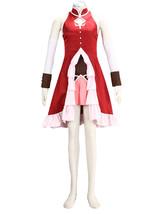 ZeroMart Puella Magi Madoka Magica Sakura Kyouko Japanese Animation Cosplay - $83.99